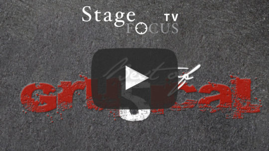 Stage Focus TV: Best of Grusical 5