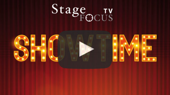 Stage Focus TV: Showtime